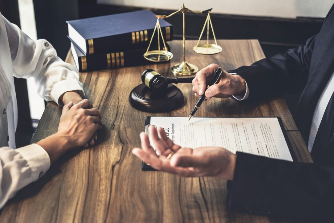 immigration lawyers in Calgary AB